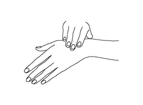 illst_hand